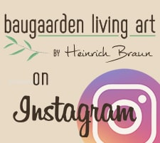 Læs seneste nyt på Instagram